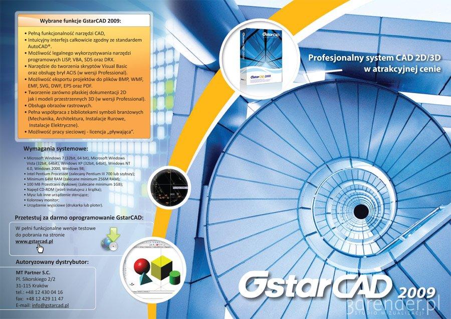 Gstarcad Mc Pro Android Скачать