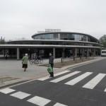 dworzec-realizacja2