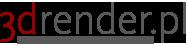 3drender.pl Studio Wizualizacji i Grafiki