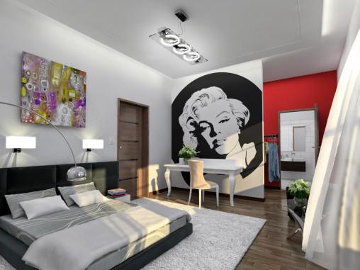 Sypialnia01