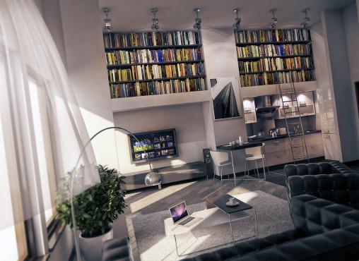 apartament-3D-01