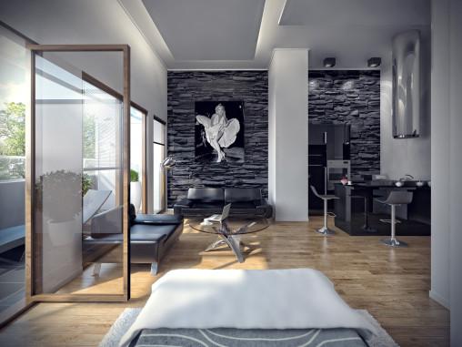 apartament-3D-02