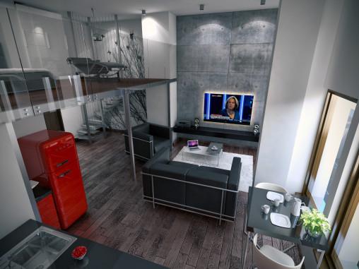 apartament-3D-03