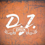 dj-druk-logo