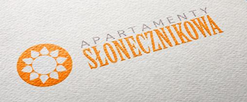 logo-slonecznikowa-mockup