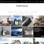 pao-portfolio