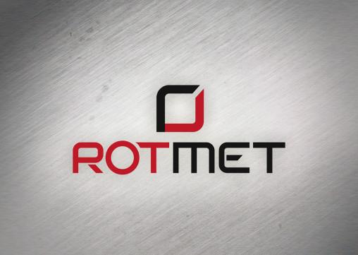 rotmet-logo