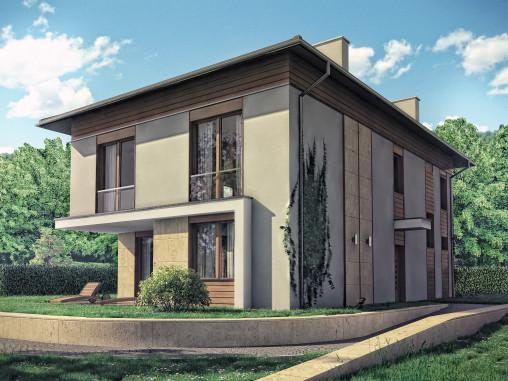 wizualizacja-domu-2