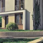 wizualizacja-domu-2-crop